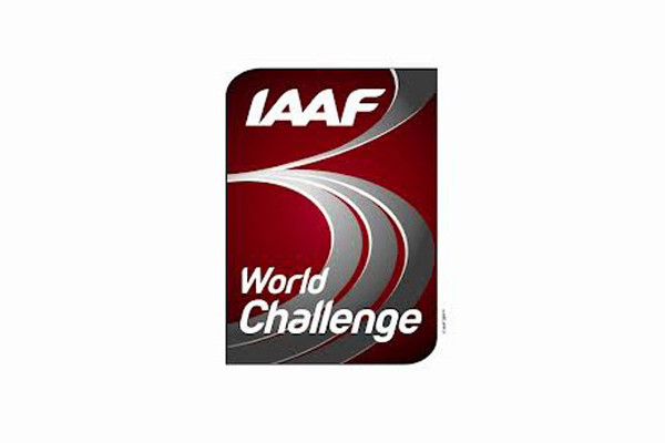 IAAFWorldChallengeLogo