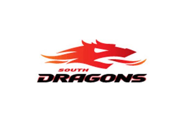 DragonsNBLLogo